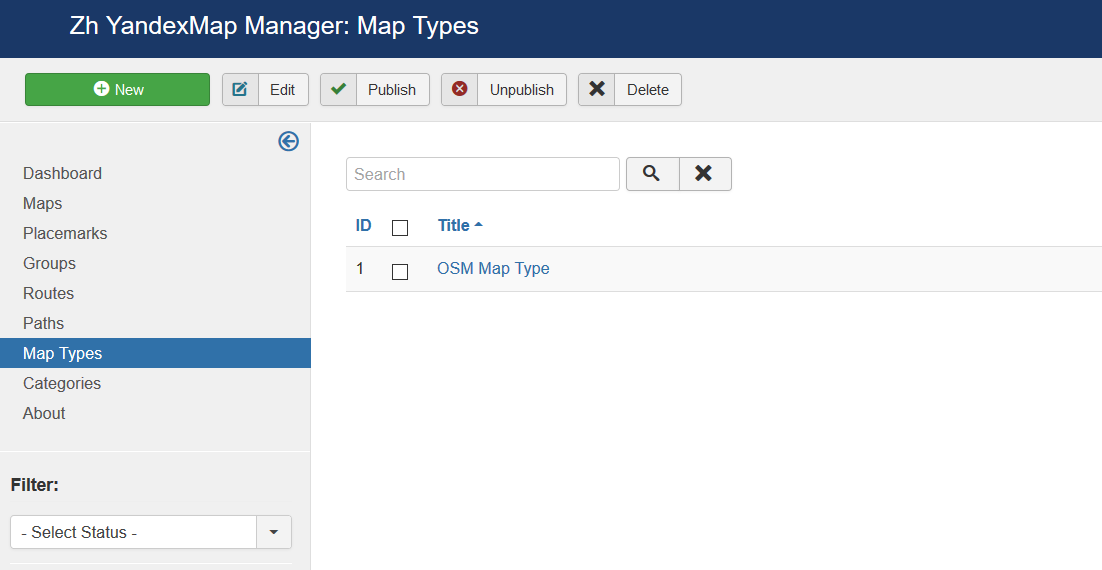 YM-Tutorial-Custom-Map-Type-MapType-List.png