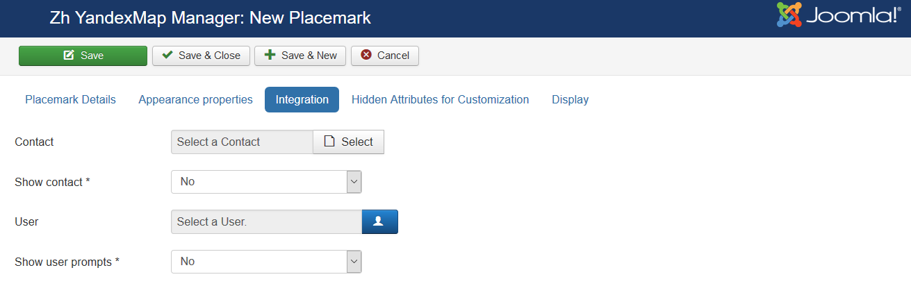 YM-Placemark-Detail-Integration.png