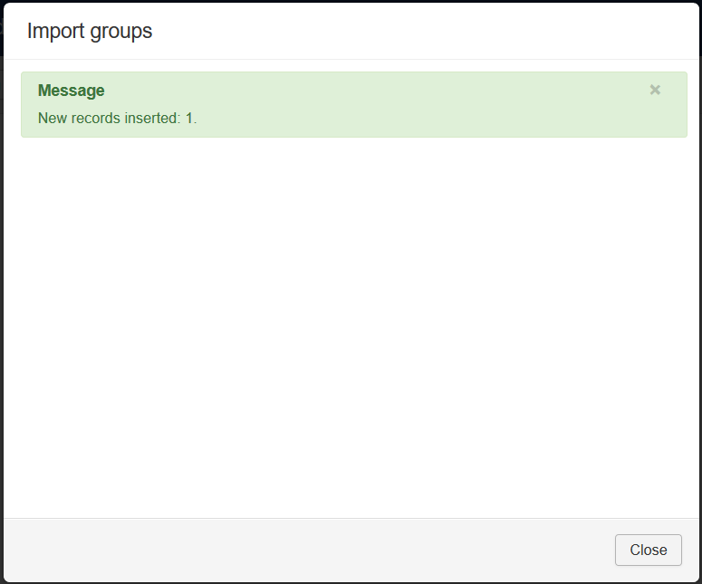 OSM-Utility-Import-GM-Groups-Imported.png