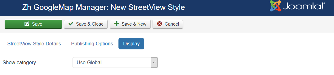 GM-StreetViewStyle-Detail-Display.png