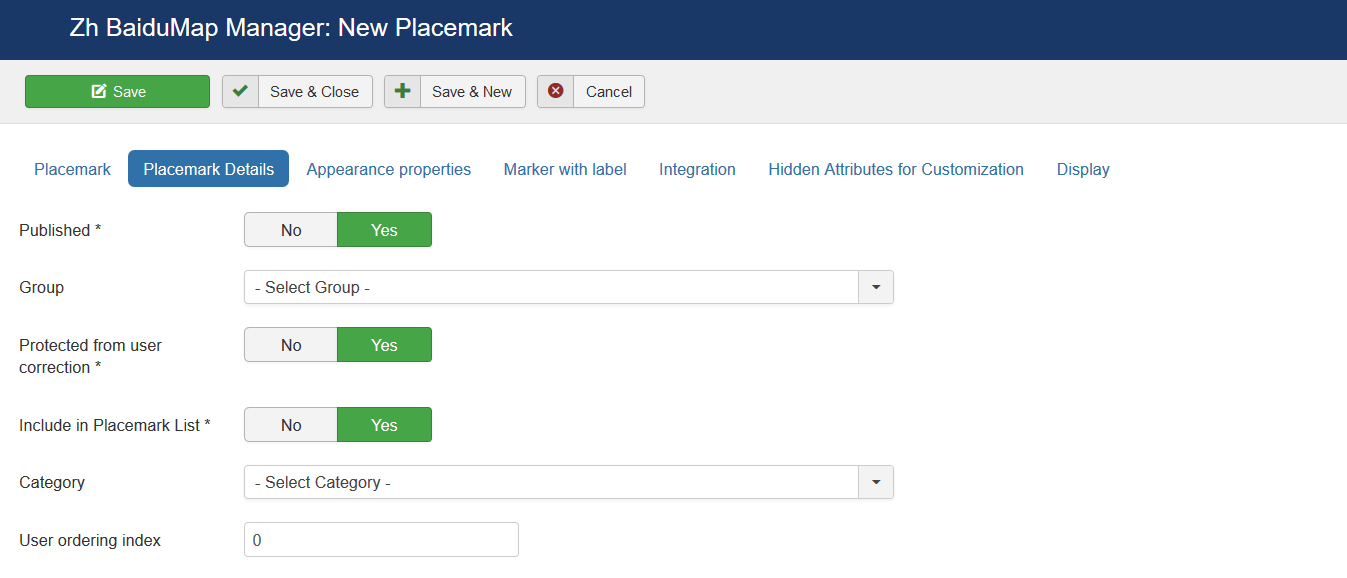 BDM-Placemark-Detail-PlacemarkDetails-1.png
