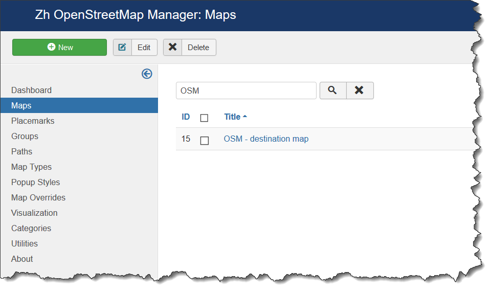 OSM-Utility-Import-GM-Example-Map-OSM.png