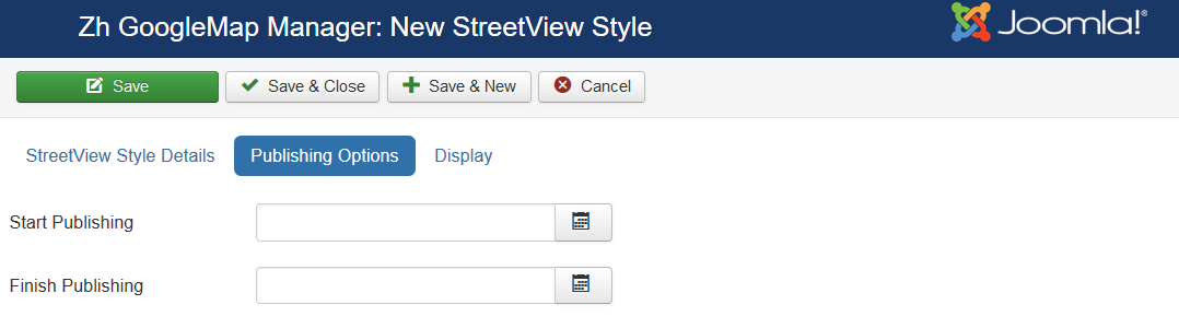 GM-StreetViewStyle-Detail-PublishingOptions.png