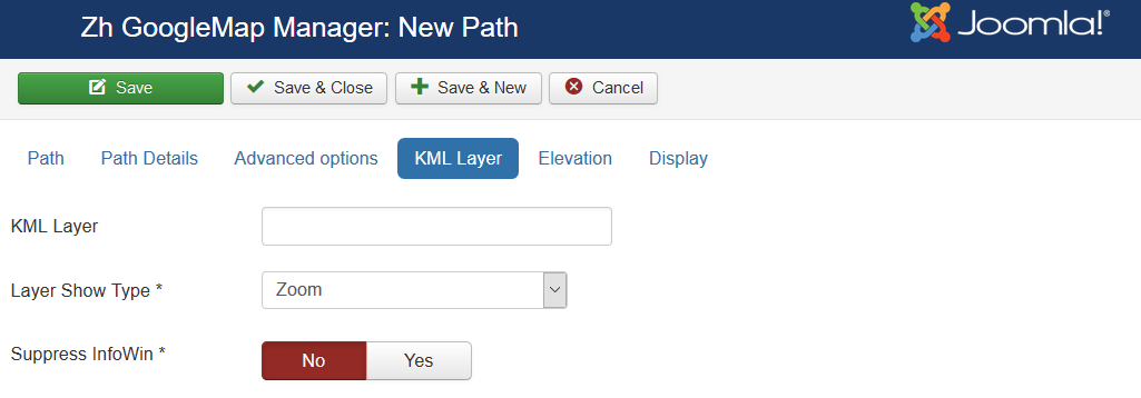 GM-Path-Detail-KMLLayer.png