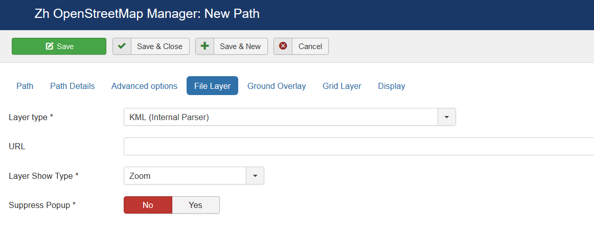 OSM-Path-Detail-FileLayer-1.png