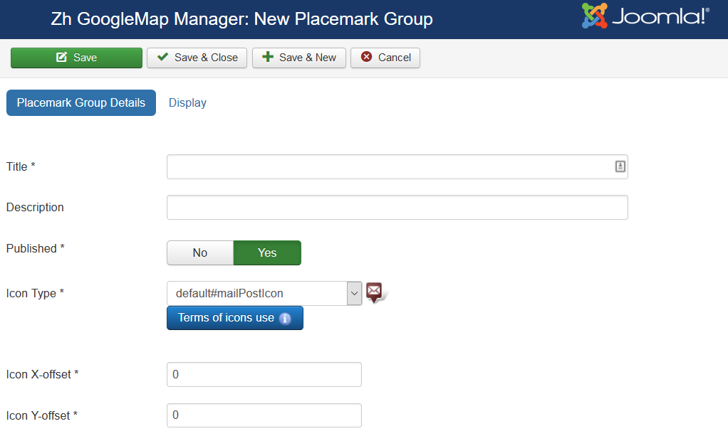 GM-Group-Detail-PlacemarkGroupDetail-1.png