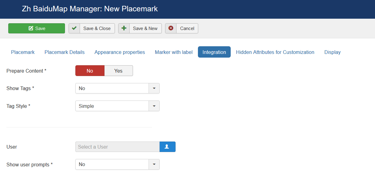BDM-Placemark-Detail-Integration-1.png