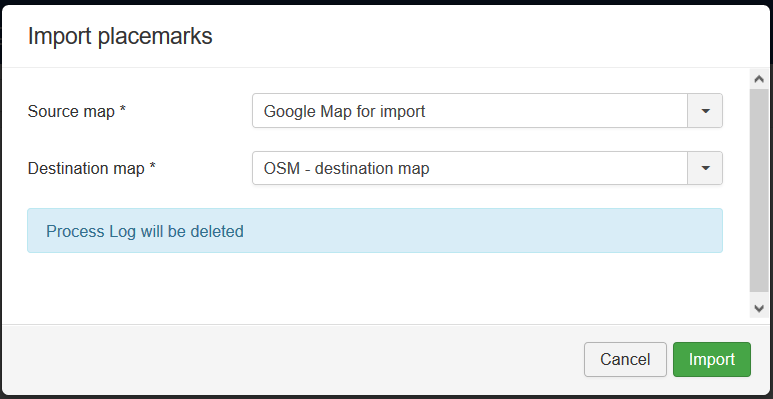 OSM-Utility-Import-GM-Example-Placemarks-2.png