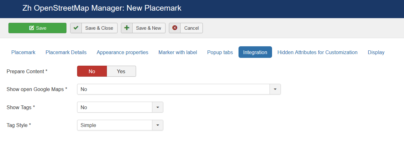 OSM-Placemark-Detail-Integration-1.png