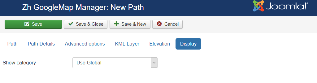 GM-Path-Detail-Display.png