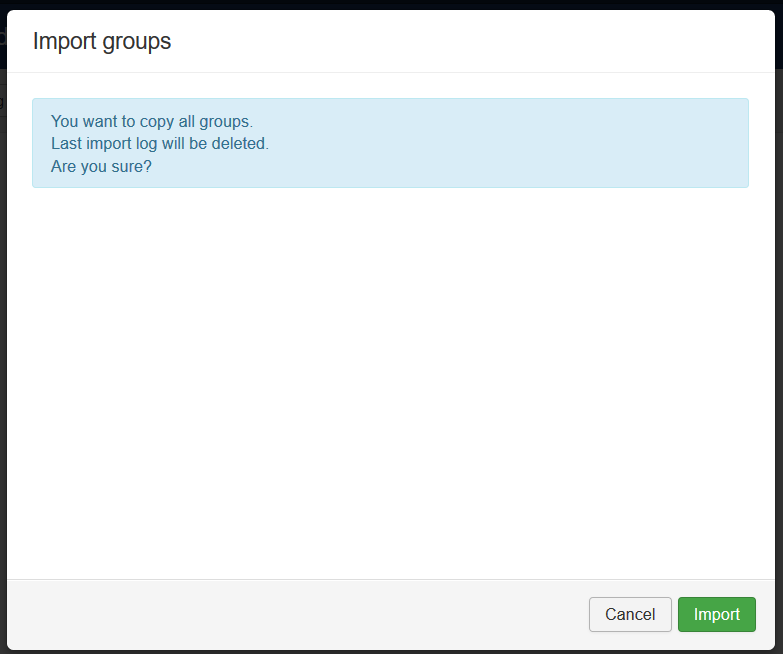 OSM-Utility-Import-GM-Groups.png