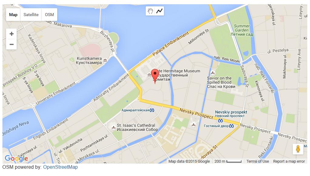 Template:Zh GoogleMap Description Path - Documentation