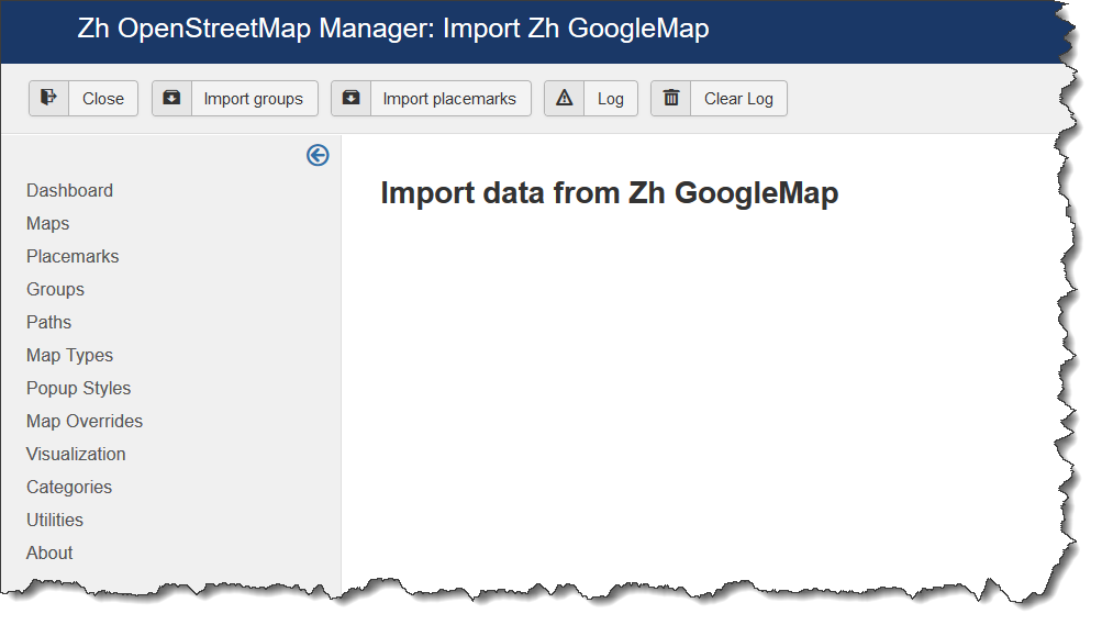 OSM-Utility-Import-GM.png