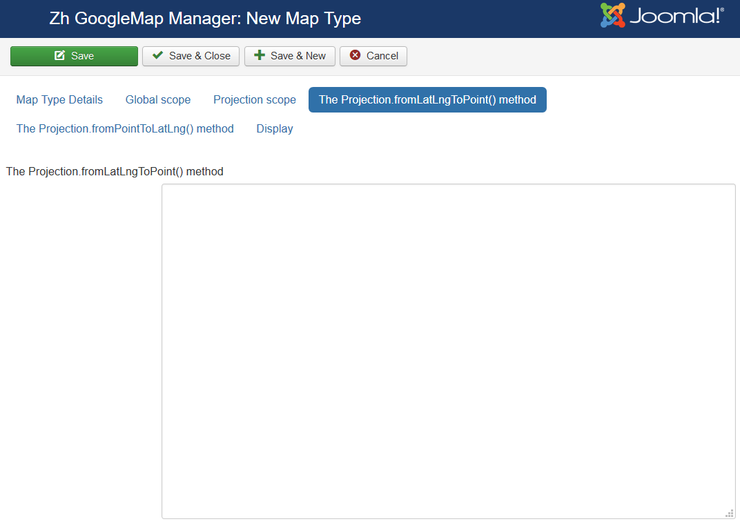 GM-MapType-Detail-MapTypeDefinition-LLP.png