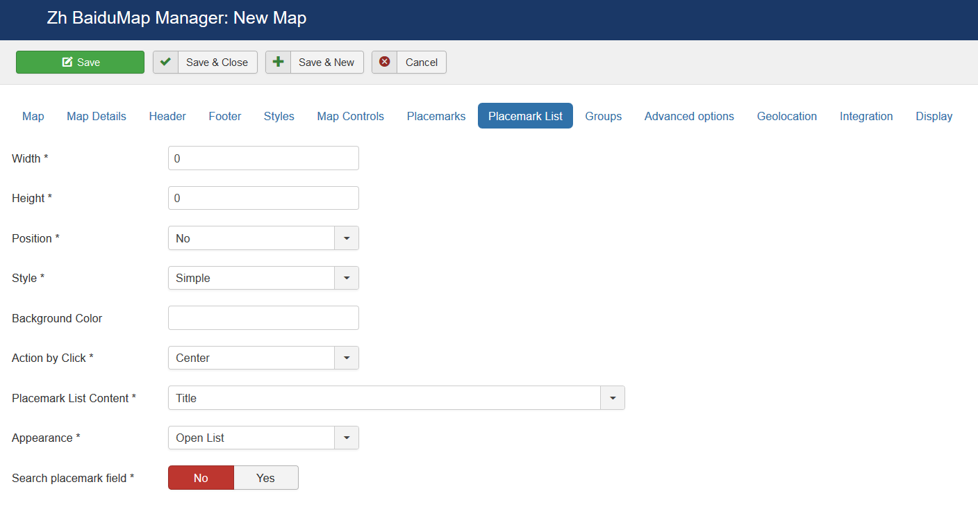 BDM-Map-Detail-PlacemarkList.png