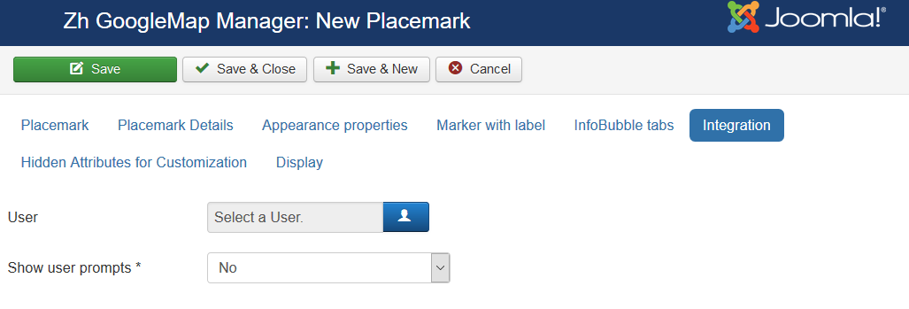GM-Placemark-Detail-Integration-1.png